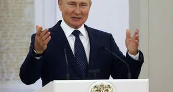Росія заманює жителів окупованого Донбасу:  у Кремлі готують програму переселення