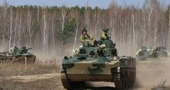 Поддержат 4 западные страны, – военный эксперт о полномасштабной войне с Россией