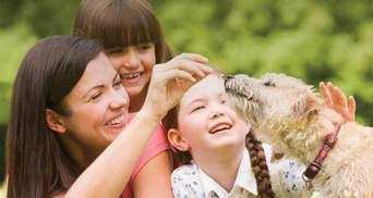 Гра для дітей від Purina® та Happy Paw: як стати учасником розіграшу