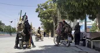 Росія має інтерес, – міжнародний аналітик розповів про майбутнє Афганістану
