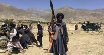 """У США вважають, що """"Аль-Каїда"""" нездатна на теракти поза Афганістаном"""