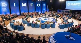 Є перспективи, – Кухта пояснив, за яких умов Україна може вийти з програми МВФ