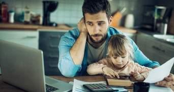 Как строить успешную карьеру, оставаясь хорошими родителями: советы и лайфхак