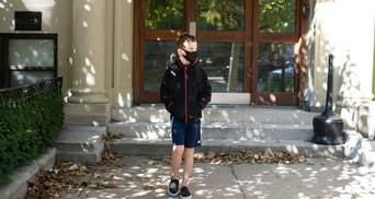 Коли в Києві посилять карантин: прогноз Держпродспоживслужби