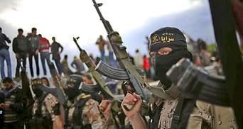 """Американська розвідка заявила про загрозу терактів """"Аль-Каїди"""" в США"""