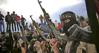"""Американская разведка заявила об угрозе терактов """"Аль-Каиды"""" в США"""
