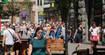 Питання перепису населення перезріло в Україні, – демограф Гладун