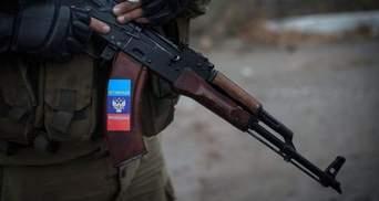 СБУ обнаружила завод, который больше 2 лет финансировал боевиков и поставлял продукты в Россию
