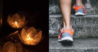 Упала в обморок на уроке физкультуры: школьница скоропостижно умерла в Полтаве
