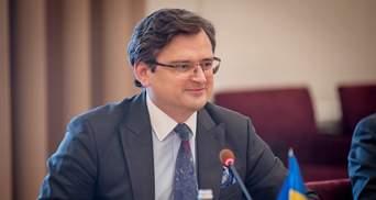 У МЗС пояснили, чому ООН проігнорувала Кримську платформу