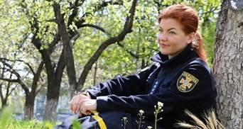 Взрыв автомобиля в Днепре: где и когда будут прощаться с погибшей Дарьей Гречищевой