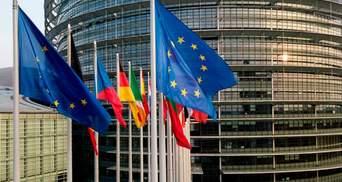 В ЕС могут не признать выборы в Госдуму России: какое условие