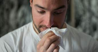 Створили безпечну вакцину проти коронавірусу: вона буде назальною