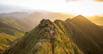 """На Гавайях уничтожат """"Лестницу в небо"""": туристическая аттракция опасна для жизни"""