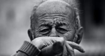 Хвороба Альцгеймера починається в печінці: вчені надали докази нового відкриття
