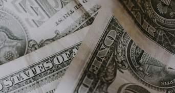 Долар та євро знову почали зростати в ціні: курс валют на 20 вересня