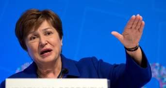 Великий скандал у МФВ: директорку фонду звинуватили у зловживаннях на попередній роботі