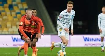 Хто стане володарем Суперкубка України – Шахтар чи Динамо: прогноз на топ-матч