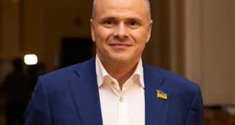 Атаки на вакцинацію стали частиною гібридної війни проти України, – Радуцький