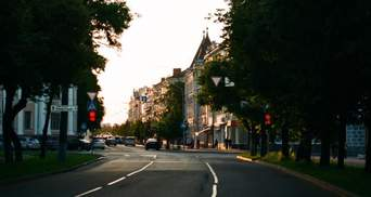 Город легенд и извечный конкурент Киева: какие локации следует посетить в Чернигове