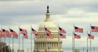 США планируют упростить правила въезда для украинцев