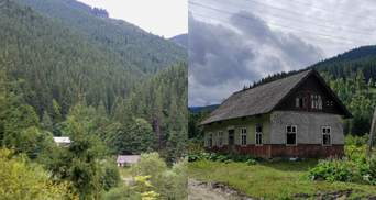 Як оточення депутата Княжицького скупило вимерлий курорт у Карпатах, – розслідування