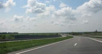 Понад 80% українців помітили покращення стану доріг в Україні у 2021 році