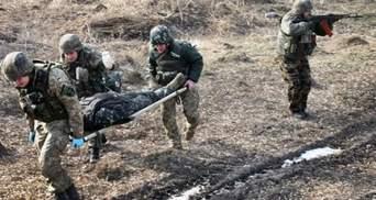 Дістали з того світу: у Дніпрі медики врятували військового, який провів у комі 10 днів