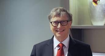 """""""Новая революция"""": топовые компании США инвестировали миллиард долларов в проект Билла Гейтса"""