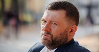 Знаем их способность устраивать теракты, – Корниенко о российском следе в нападении на Шефира