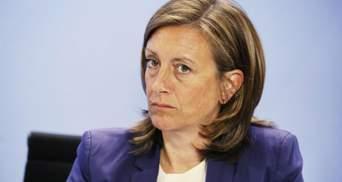 """Німеччина вслід за іншими країнами не визнала російські """"вибори"""" на Донбасі та у Криму"""