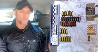 Поліція через 8 років знайшла підозрюваного у вбивстві мера Сімеїза