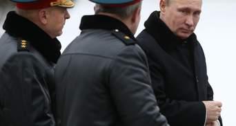 Сторонников Путина прижмут: США могут увеличить помощь Украине