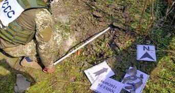 За полгода количество жертв среди гражданских на Донбассе выросло более чем на 50%, – ООН