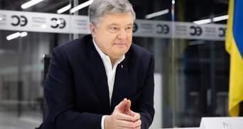 Противодействие деолигархизации: Порошенко и пророссийские силы объединяются