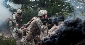 Цинізм зашкалює: Україна теж просила бойовиків віддати останки військового, але ті відмовили