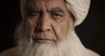 Відрубування рук необхідне для безпеки, – таліби в Афганістані анонсують повернення страт