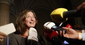 Вот это проголосовали: коммунисты победили на муниципальных выборах в Австрии