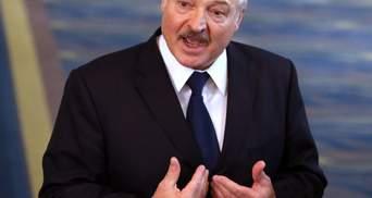 Угроза будет существовать, – журналист сказал, будут ли провокации на границе Украины и Беларуси