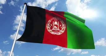 Чому банківська система Афганістану близька до колапсу