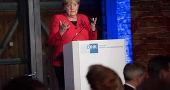 У плани Меркель втрутилися: розворот Німеччини після виборів змінить Європу