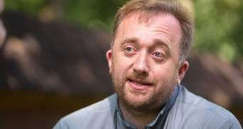 Встановили моє фото і телефонували підприємцям, – львівський священник попередив про нову аферу
