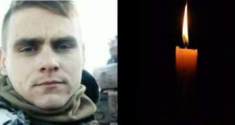 Потрапив під колеса БТРа: деталі трагічної загибелі військовослужбовця з Львівщини