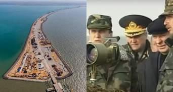 Все началось гораздо быстрее: как Россия впервые посягнула на украинские земли