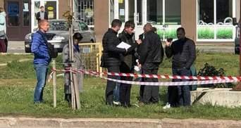Полицейский из Чернигова Артур Ерохин умер от 20 ударов в голову