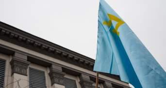 Послы ЕС согласовали санкции против еще 8 россиян из-за оккупации Крыма