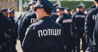 Украинцам нужно оружие для самозащиты: есть ли смысл звонить копам, если их убивают