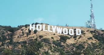 Забастовка в Голливуде: представители киноиндустрии не хотят работать в нечеловеческих условиях