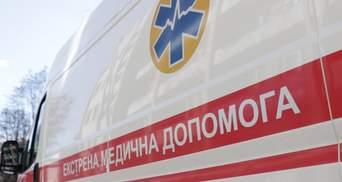 Во время семейной ссоры: в Польше умер 7-летний мальчик из Украины