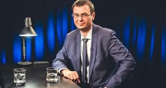 Не найкраща пропозиція, – Гетманцев про голосування за відставку Разумкова